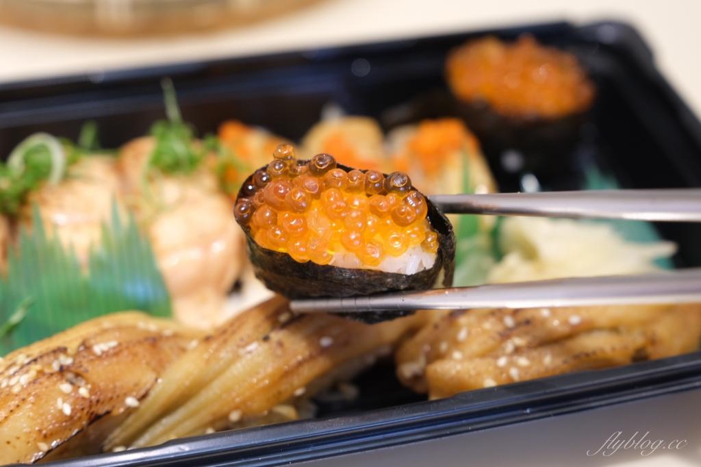 台中西屯|裕元花園酒店 把裕元飯店烤鴨三吃帶回家,中式日式餐盒隨意挑 @飛天璇的口袋