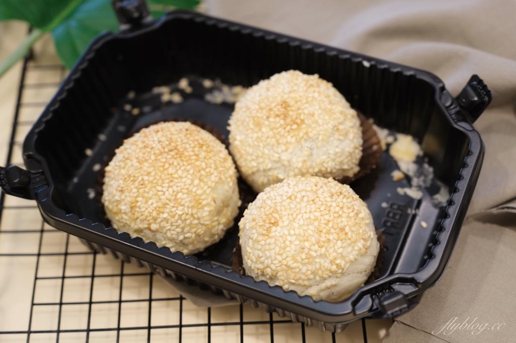 【台中西屯】裕元花園酒店:把飯店烤鴨三吃帶回家,中式日式餐盒隨意挑 @飛天璇的口袋