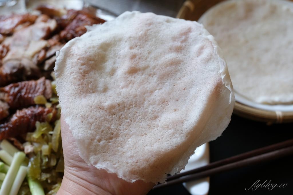 清水北平烤鴨:朋友推薦清水最好吃的烤鴨,環境和價格都很接地氣 @飛天璇的口袋