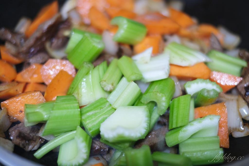 【食譜分享】羅宋湯:西餐廳才喝得到的羅宋湯,一鍋營養又健康的美味料理 @飛天璇的口袋