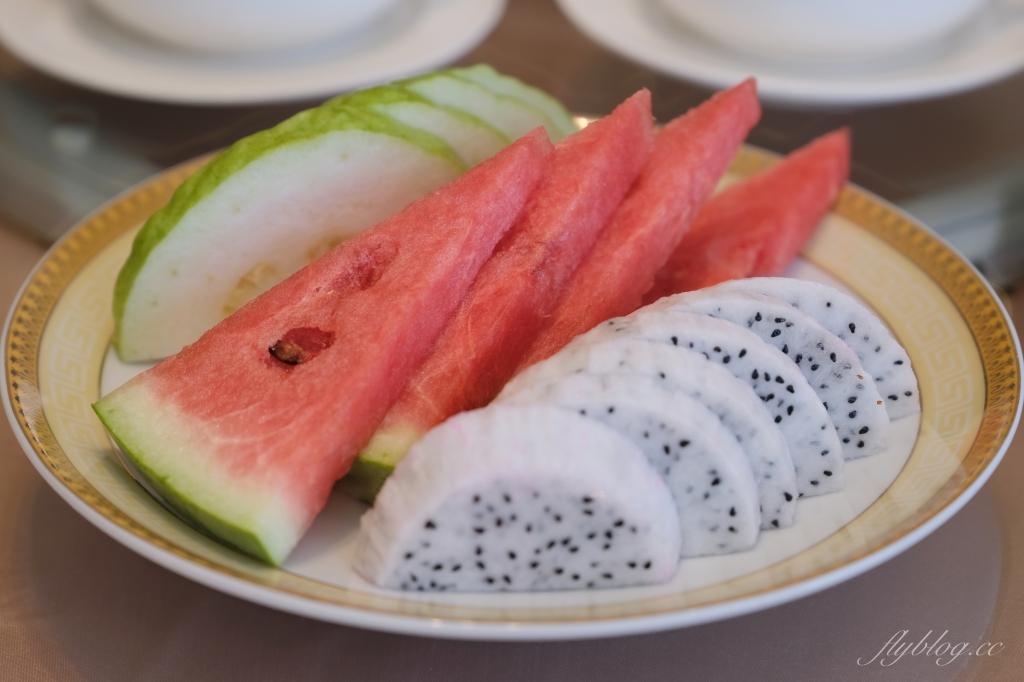 台中北屯 日光溫泉會館:假日到大坑露天溫泉泡湯,再品嚐美味的中式料理 @飛天璇的口袋