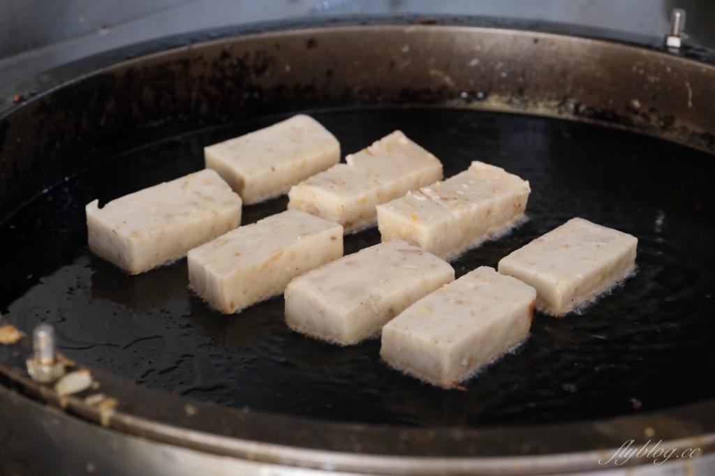 【嘉義東區】阿娥手作蛋餅:粉漿古早味手作餅,外酥內軟好好吃 @飛天璇的口袋