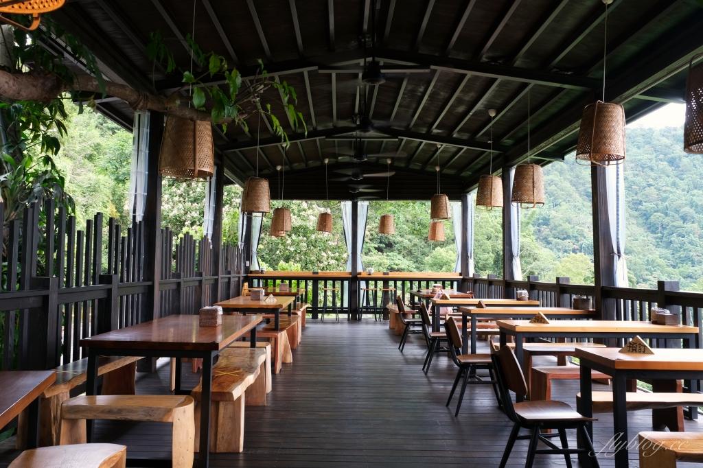 蓮香居┃香港上環:到香港就是要體驗正宗飲茶文化,每一道都道地好吃無雷,而且服務也不錯 @飛天璇的口袋