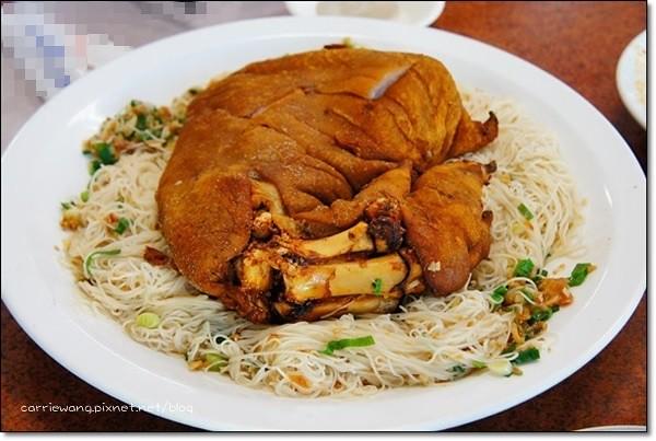 【台中合菜餐廳】金川川菜餐廳。便宜道地的好味道,老北屯人的秘密廚房 @飛天璇的口袋