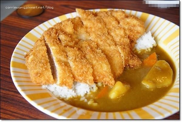 【台中日式餐廳】花山椒和風料理。平價日本料理,食尚玩家也來採訪 @飛天璇的口袋