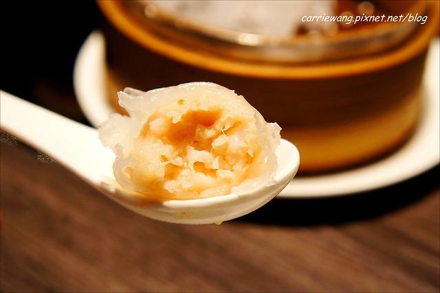 金悅軒港式飲茶:假日限定早茶供應,台中優質港式飲茶,大菜表現更不錯 @飛天璇的口袋