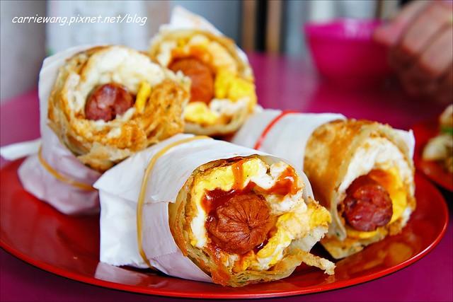 合泉平價中心:金門小吃蛋狗、蛋香、炒泡麵,金門推薦必吃的創意美食 @飛天璇的口袋