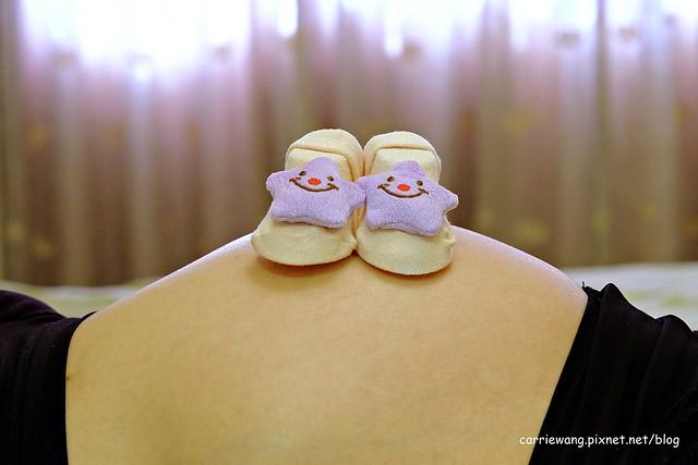 【嘉義小吃美食】Queenny.葵米珍珠飲品專售。台南人氣茶飲店,珍珠軟嫩微Q,珍奶界的全新時尚品牌 @飛天璇的口袋
