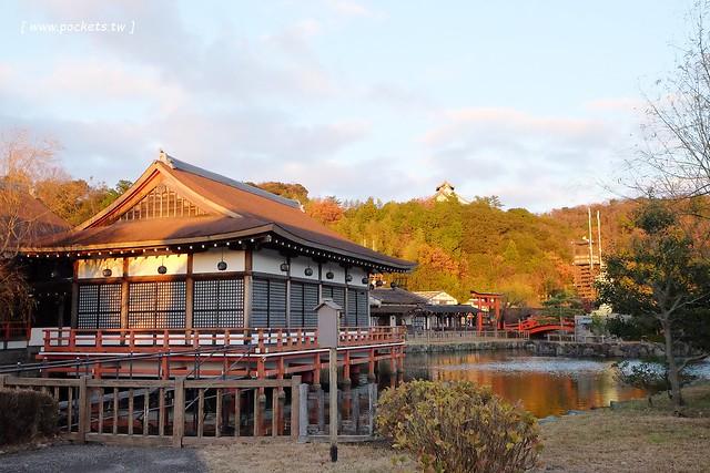 【日本旅遊上網】日本旅遊租借Horizon-WiFi赫徠森行動上網,機器小巧方便攜帶,日本上網順利無死角,提供飛天璇的網友租借優惠代碼,一天可以折$20元 @飛天璇的口袋