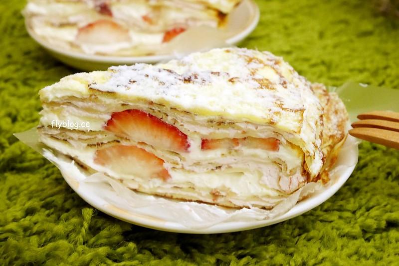 知親糖┃台中梧棲:只有加入社團才買的到的神秘蛋糕,還有媽媽界最愛的小寶貝生日造型蛋糕 @飛天璇的口袋