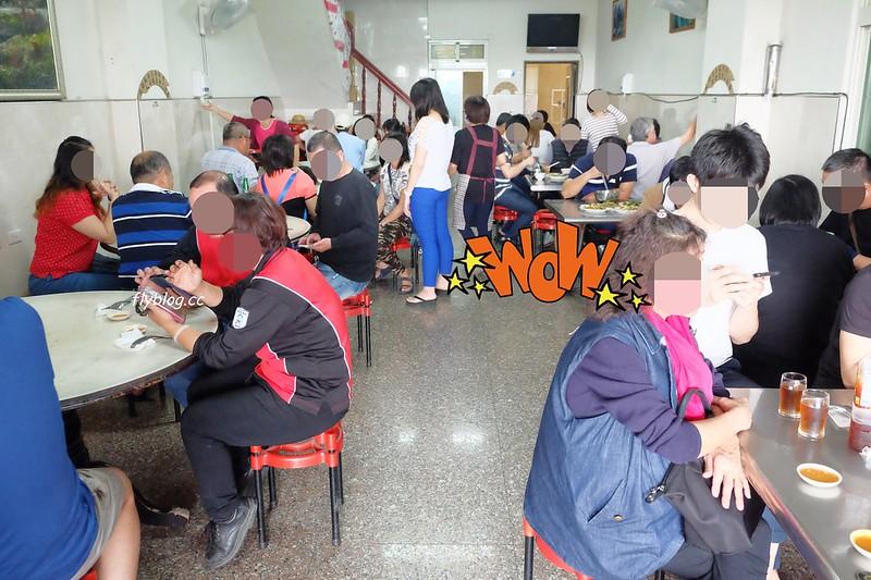 潮州牛肉林牛雜湯:松竹路超人氣牛肉麵店,平日中午也大排長龍 @飛天璇的口袋