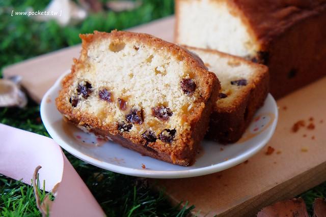 Babyface 手工烘焙:最有溫度的手作蛋糕,6款口味的磅蛋糕新上市,台中彌月蛋糕推薦 @飛天璇的口袋
