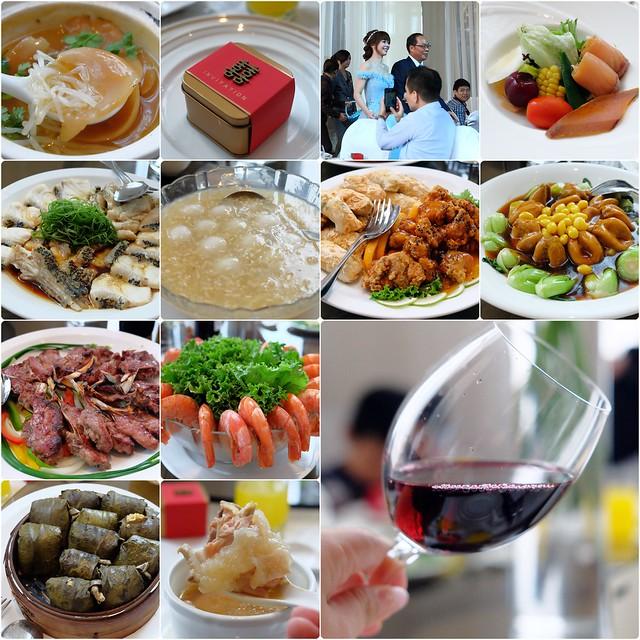 Pecko Pecko:優質美味的早午餐店,餐點吃得到食物原型,溫馨小巧工業風氛圍 @飛天璇的口袋