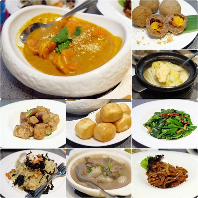 小為師傅~這裡┃嘉義美食:隱藏版的無菜單料理,一天只招待一組客人,沒有預約吃不到哦! @飛天璇的口袋