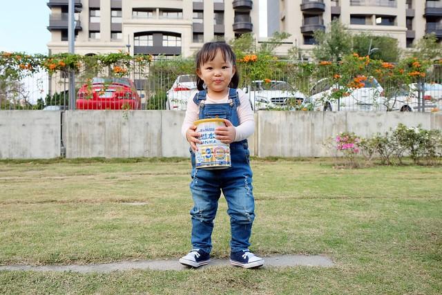 雀巢能恩水解成長配方┃小櫻桃的換奶我推薦雀巢能恩水解成長配方,台灣小兒科醫師推薦最多臨床實證水解配方第一品牌 @飛天璇的口袋