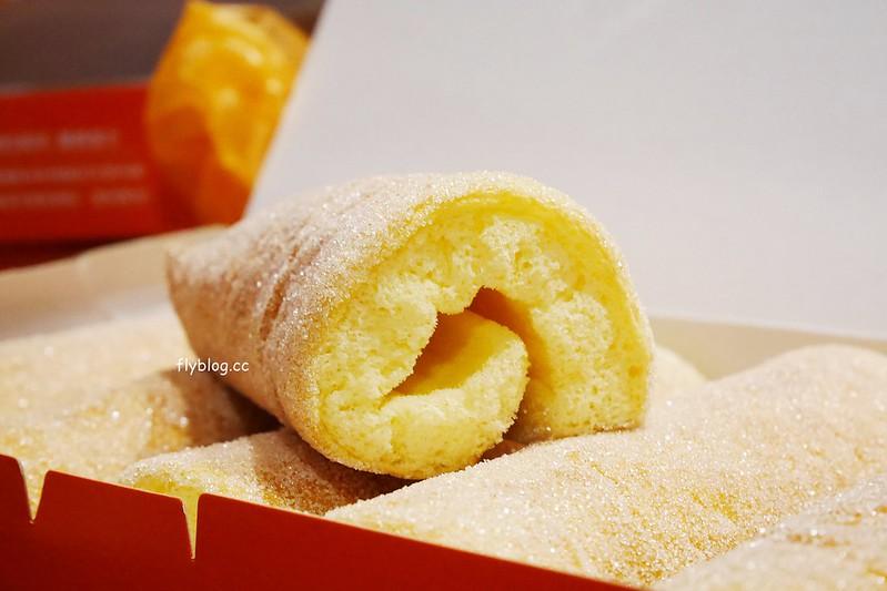 丸Maruまる冰菓子┃台中西區美食:很低調的日式手工甜點店,需要在粉絲頁提前預約,老闆是製琴師也是甜點師傅 @飛天璇的口袋