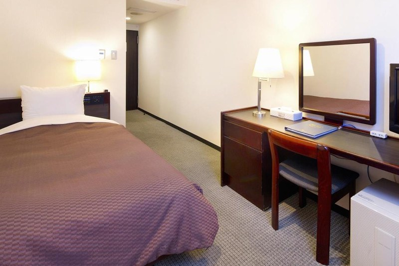 名古屋城堡廣場大飯店 Castle Plaza Hotel┃名古屋住宿推薦:距離名古屋車站只要5分鐘,服務很好令我印象深刻 @飛天璇的口袋