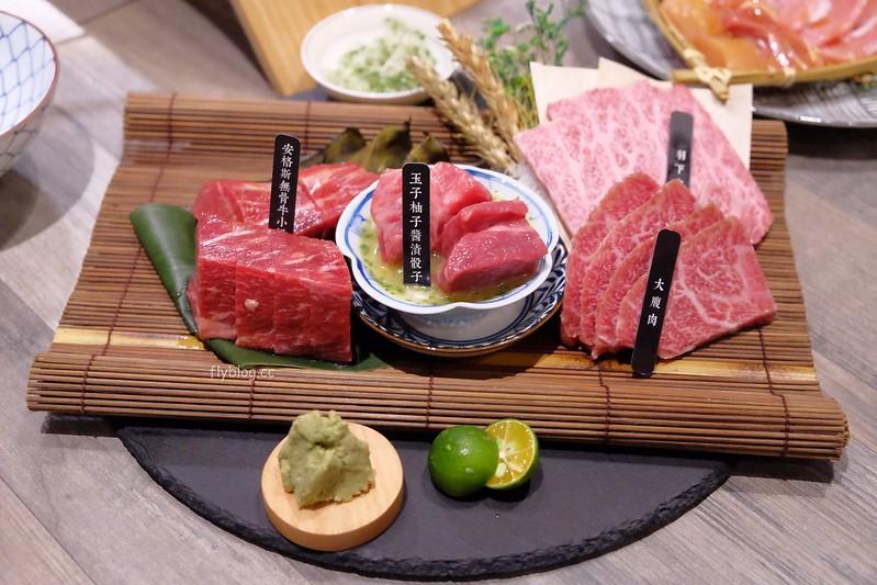堂記糯米炸┃彰化美食:彰化古早味傳統美食,在地人和電視媒體都推薦的好味道 @飛天璇的口袋