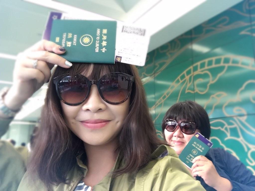 如何挑選好旅伴?你不得不知的10項出發前需知,好旅伴應該具備下列特點 @飛天璇的口袋