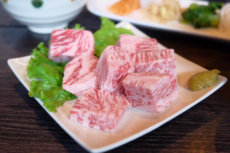 琉球的牛@恩納店┃沖繩美食:網友推薦沖繩必吃的燒肉店,推薦午餐套餐更超值划算 @飛天璇的口袋