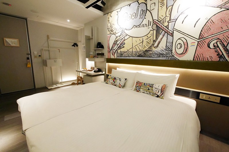 Booking.com:2021年十二星座旅遊運勢 @飛天璇的口袋