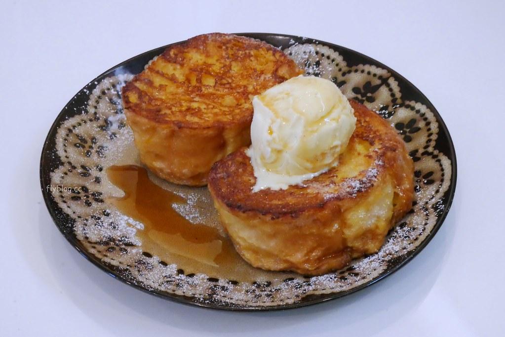 Cafe ARRIETTY:Tabelog(食べログ)京都第一名的鬆餅店,京都智積院附近甜點咖啡館推薦 @飛天璇的口袋