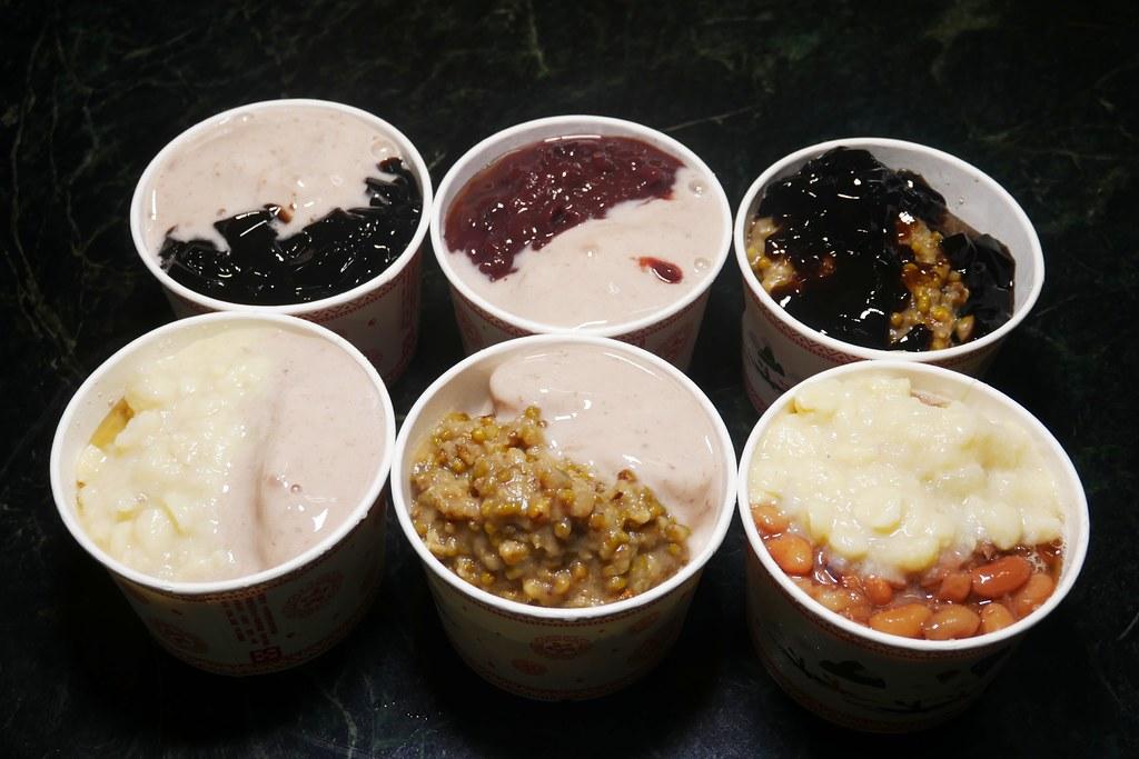豐春冰菓店:超人氣古早味甘蔗冰,Google評分4.3顆星的必吃美食 @飛天璇的口袋