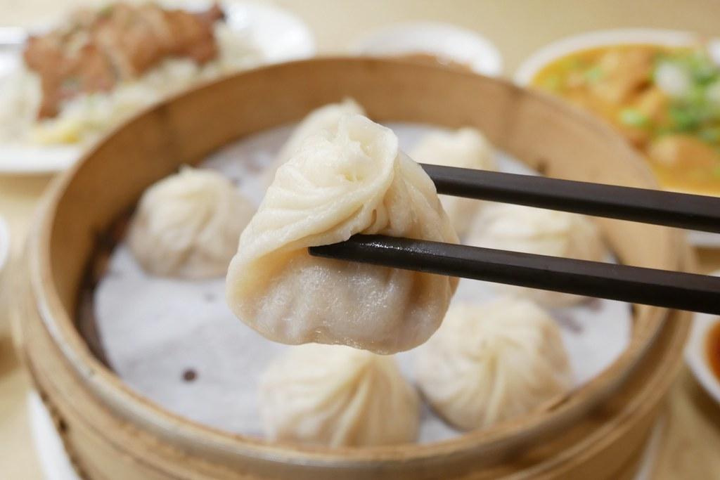 台中湯包x小籠包推薦:20間台中好吃湯包x小籠包 @飛天璇的口袋