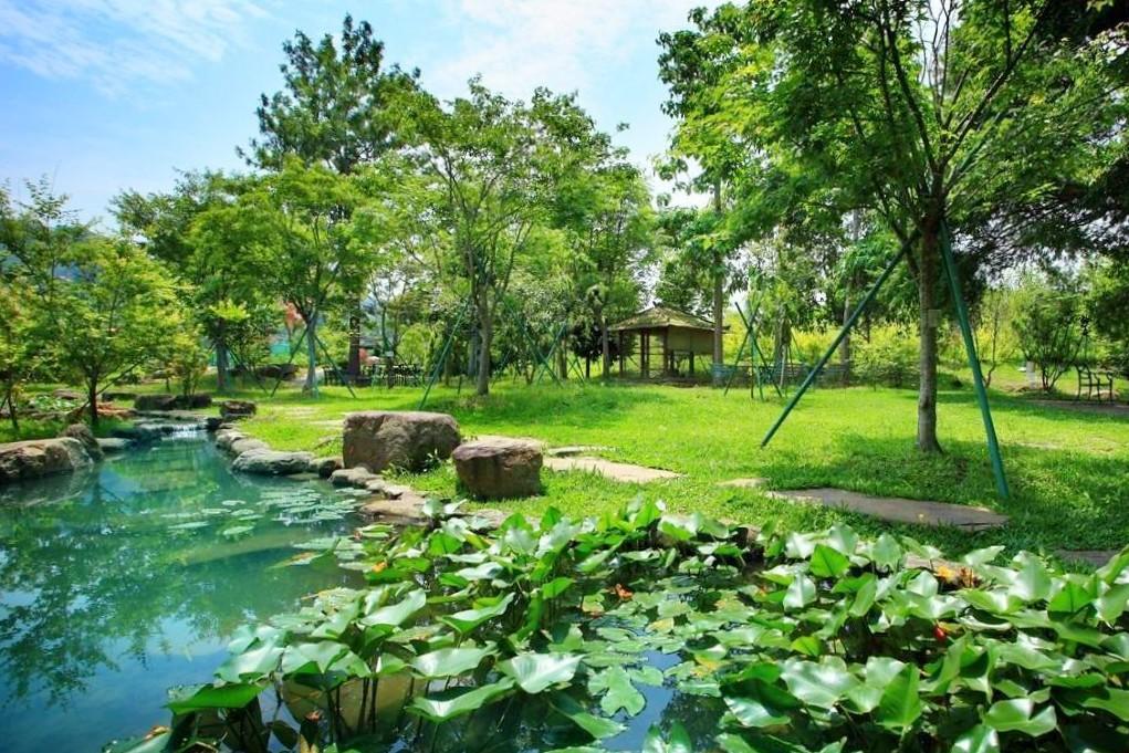 2020苗栗旅遊景點:苗栗一日遊行程推薦~景觀餐廳、自然美景、四季花卉、親子旅遊 @飛天璇的口袋