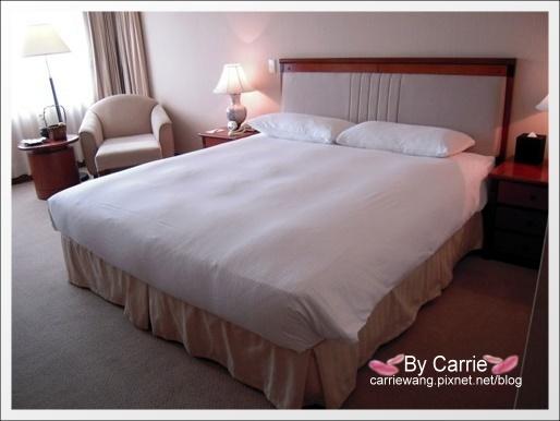 【台中飯店住宿】長榮桂冠酒店.Evergreen Laurel Hotel @飛天璇的口袋