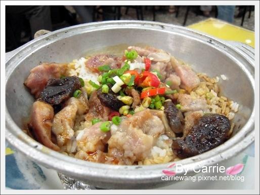 香港金寶茶餐廳:台中道地港式飲茶餐廳推薦 @飛天璇的口袋
