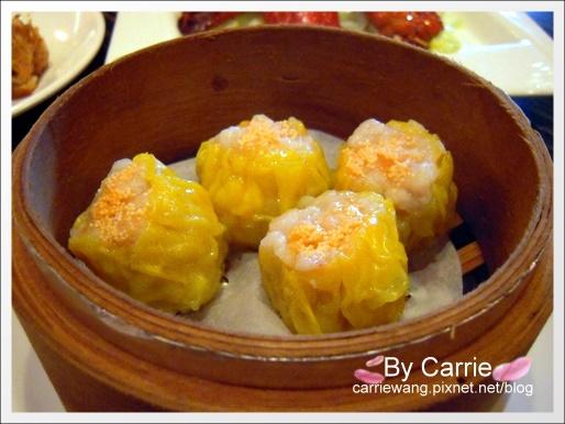 【台中港式飲茶餐廳】京喜香港茶餐廳@中友百貨旁 @飛天璇的口袋