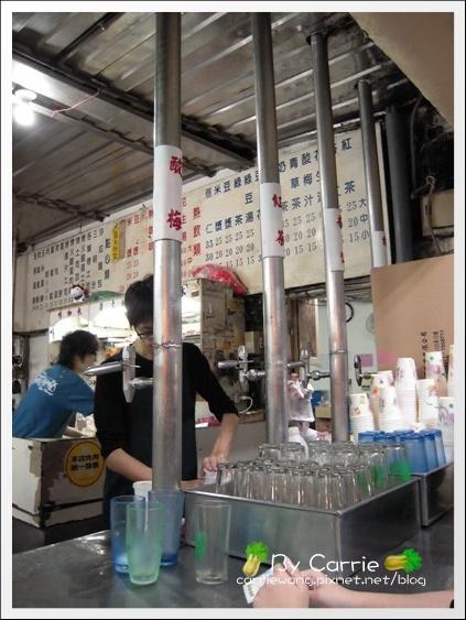 2019新加坡必買伴手禮┃便利商店、超市、機場好好買:白咖啡、百勝新廚泡麵、TWG茶、小CK、班蘭蛋糕、鹹蛋魚皮、肉骨茶包、KAYA咖椰醬、林志源肉乾、老船長喉糖 @飛天璇的口袋