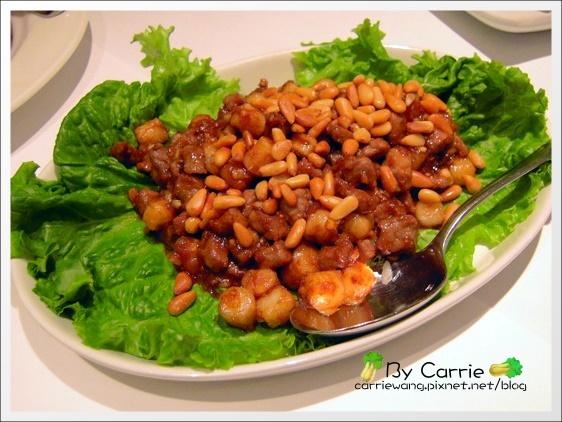 【台中合菜餐廳】1010湘菜餐廳。瓦城集團@台中新光三越 @飛天璇的口袋