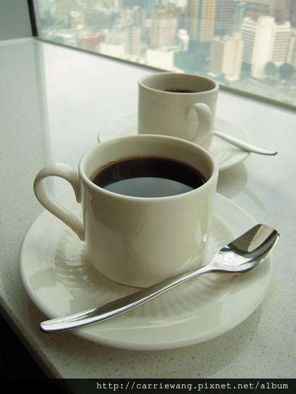 【台中早餐吃到飽】Hotel ONE.台中亞緻大飯店自助早餐Buffet @飛天璇的口袋