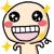 EXPEDIA智遊網┃香港自由行,說走就走輕鬆玩,早去晚回三天二夜行程規劃,機+酒最低只要6200起,玩樂香港超簡單~(附上推薦美食、推薦景點) @飛天璇的口袋