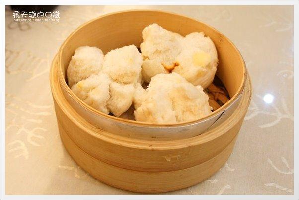 【台中港式飲茶餐廳】旺角香港茶餐廳。及格以上,美味未滿…(已歇業) @飛天璇的口袋
