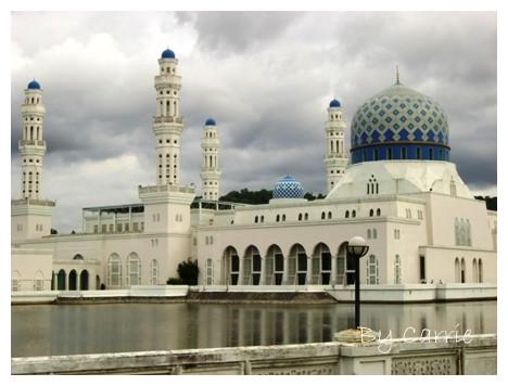 【馬來西亞】沙巴之旅 – Day2 @飛天璇的口袋
