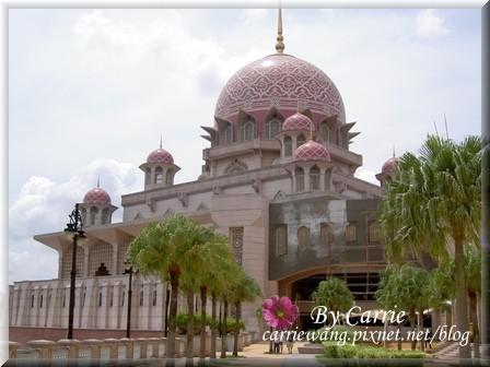【馬來西亞】吉隆坡.愛情魔法水上屋 Day2 @飛天璇的口袋