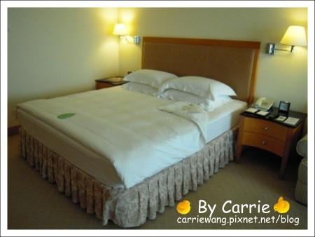 【台中飯店住宿】日華金典酒店.Splendor Hotel Taichung @飛天璇的口袋