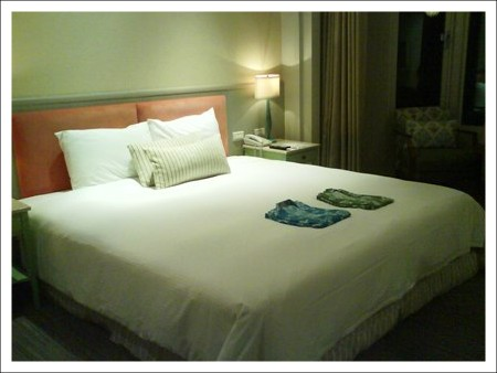 【墾丁飯店住宿】六福莊泡湯渡假旅館.Leofoo Resort @飛天璇的口袋