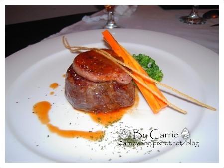 【台中餐廳】藍洞意式餐廳 @飛天璇的口袋