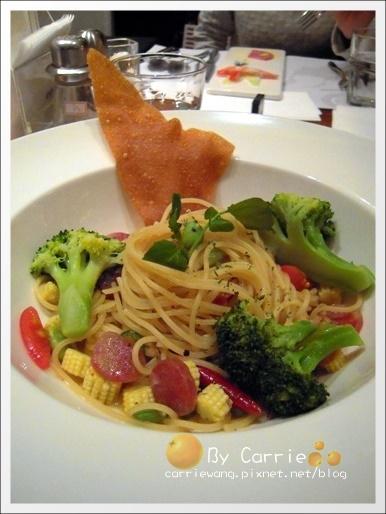 【台中餐廳】水相餐廳 aqua restaurant.台中聚會的好地方 @飛天璇的口袋